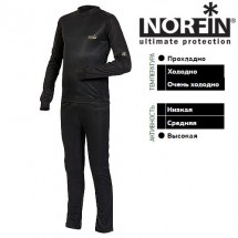 Термобелье Norfin Junior THERMO LINE JUNIOR B